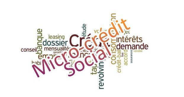 microcrédit pour acheter une voiture