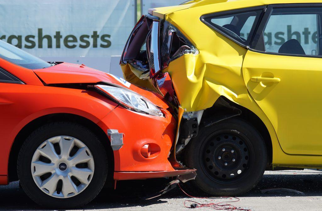 accident assurance auto moins cher